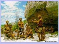 scene-neanderthals-web