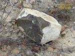 2016-09-13-fuente-alamo-jordana-140-copie