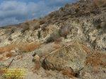 2016-09-13-fuente-alamo-jordana-58-copie